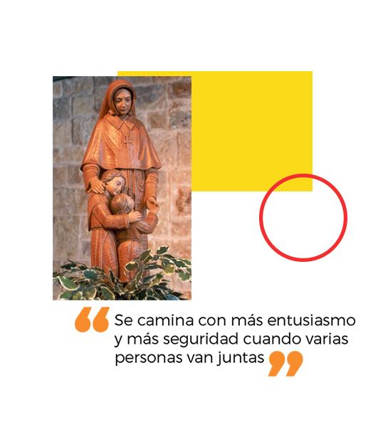 santa-claudina-4-2