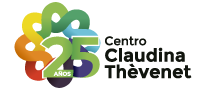 logo-claudina-25-normal-2